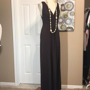 Sexy Katen Kane weighted maxi dress medium 👗